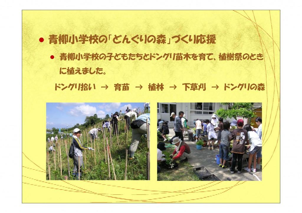 緑のまちづくりの会紹介スライド20110324_ページ_04